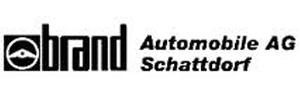 Brand Automobile