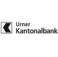 Urner Kantonalbank Logo