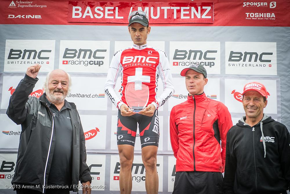BMC Cup Muttenz