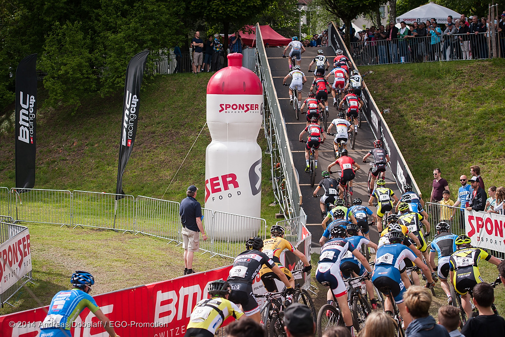 BMC Cup Solothurn