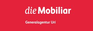 Die Mobiliar Generalagentur Uri