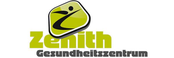 Zenith Gesundheitszentrum