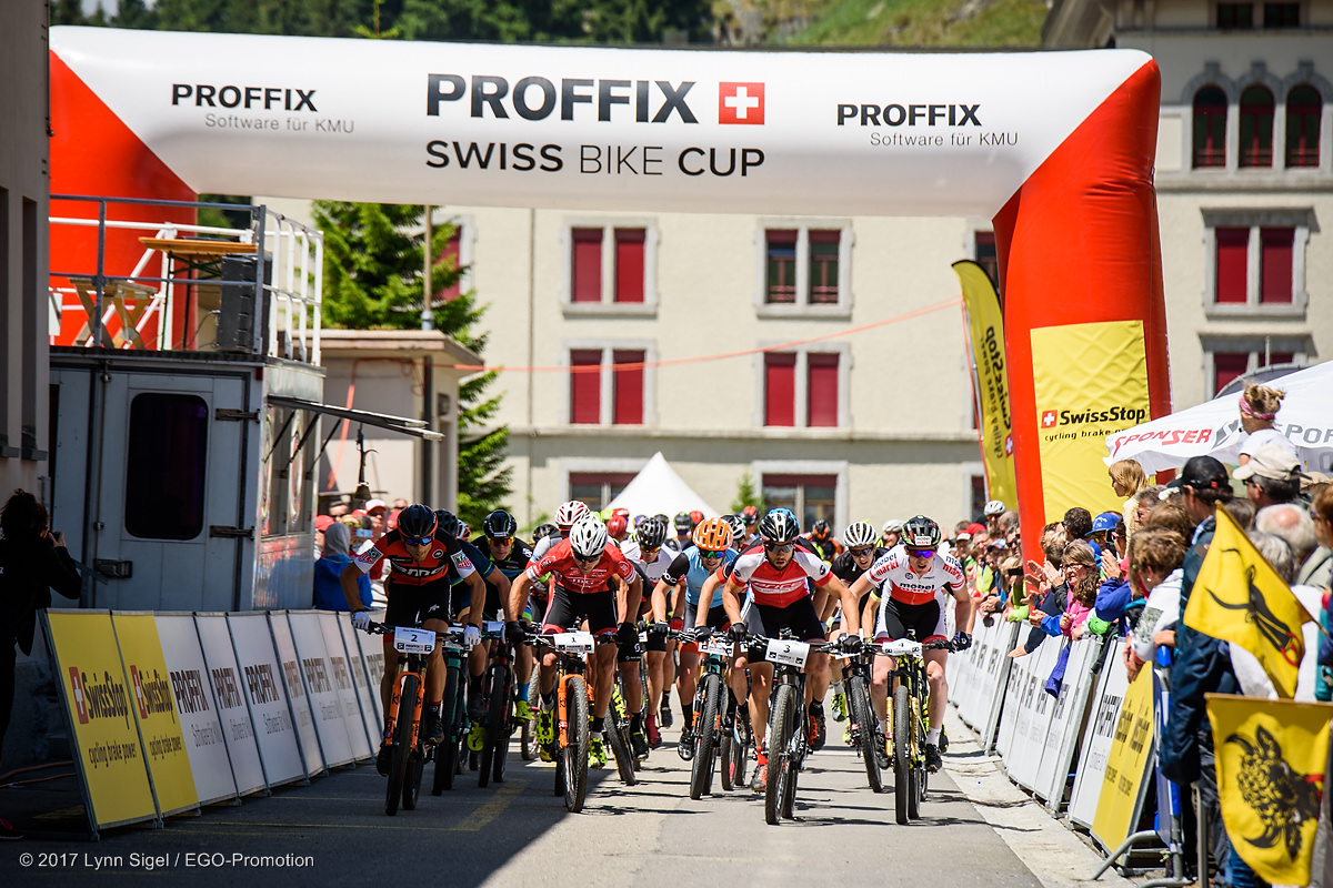 proffix swiss bike cup