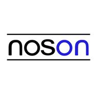 Noson Rabatt Code